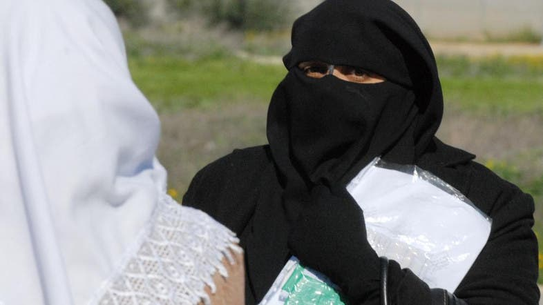 essay on womens rights in saudi arabia Beyond the civil rights benefits of saudi arabia's decision to allow women to drive , there are several major impacts that facilitate the kingdom's.