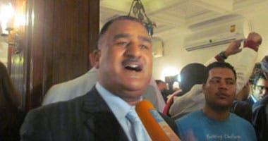 شبيه عبد الناصر