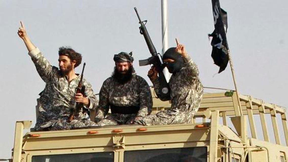 ISIS - Kabul