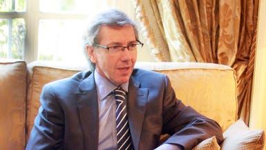 حكومة وحدة وطنية على رأس أجندة الحوار الليبي بالمغرب