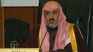 وزير الشؤون الإسلامية يكرم خطيبي جمعة متميزين