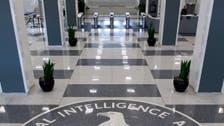 سی آئی اے نے سفاکانہ تفتیشی حربے آزمائے: رپورٹ