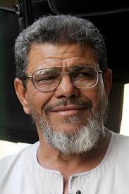 شبيه مرسي