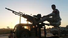 لیبیا: اقوام متحدہ مذاکراتی عمل کی وسعت کے لیے کوشاں
