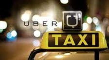 New Delhi bans all web taxis after Uber rape claim