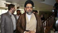 إيران.. اعتقال 20 مسؤولا حكوميا سابقا بقضايا الفساد