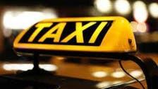 """الهند.. حظر """"التاكسي"""" عبر الإنترنت بعد حادثة اغتصاب"""