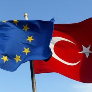 أوروبا لأردوغان: حول أقوالك لأفعال!