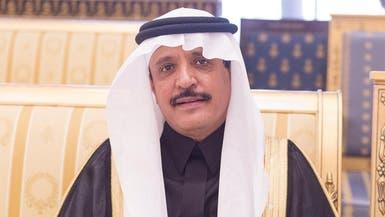 وزير الصحة ينهي معاناة 900 من خريجي الدبلومات