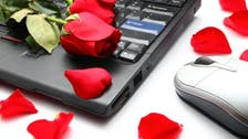 Online dating gains traction among Muslims in West
