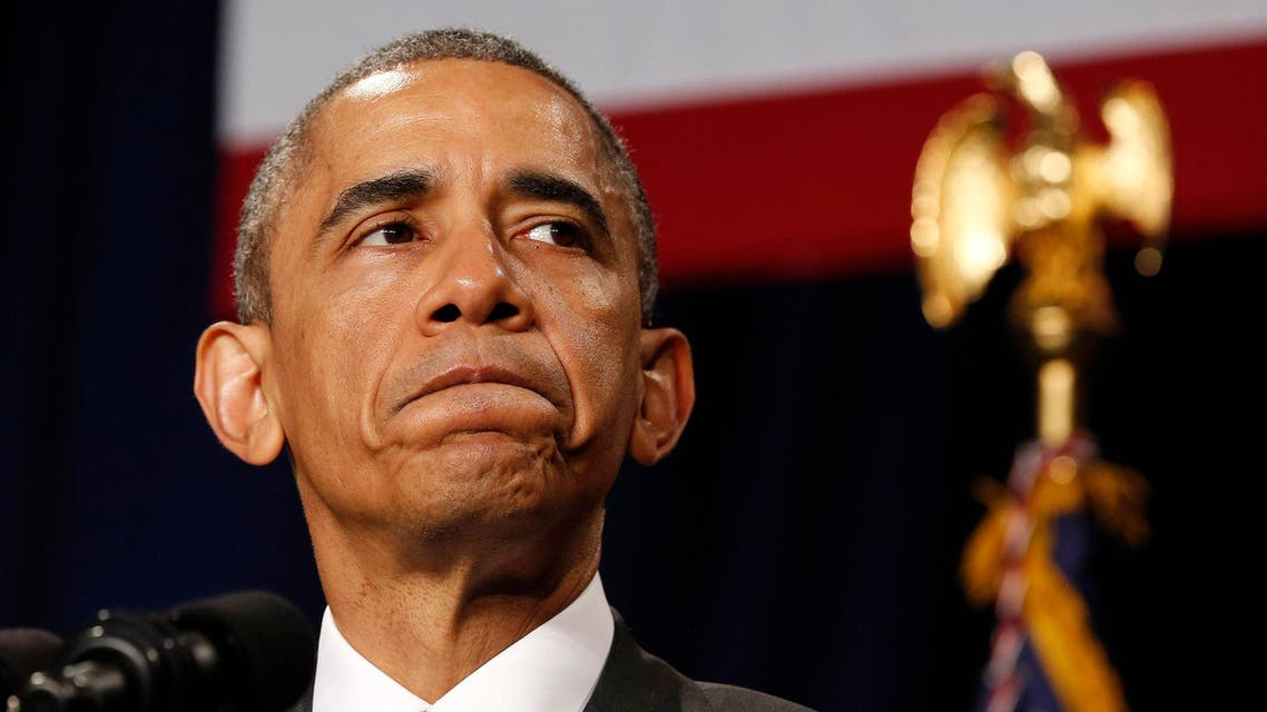 obama reuters 2014