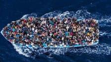 """الأمم المتحدة تقترح تقاسم اللاجئين بموجب """"كوتا"""""""