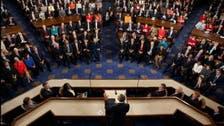 كيري يطلب تفويضا من الكونغرس بقتال داعش