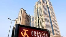 Egypt's Orascom to sell assets to Accelero Capital