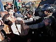 إسرائيل تقتل مسؤول ملف الاستيطان بالسلطة الفلسطينية