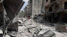 أكثر من 100 قتيل على أيدي النظام السوري
