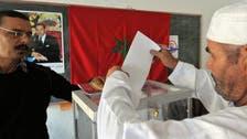 4 آلاف مراقب يشاركون في الانتخابات المغربية