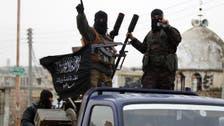 النصرة تخوض معركة للسيطرة على أهم قاعدة عسكرية بإدلب