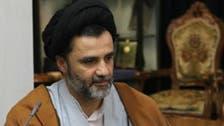 نائب إيراني: روحاني يخفي تفاصيل مفاوضات النووي