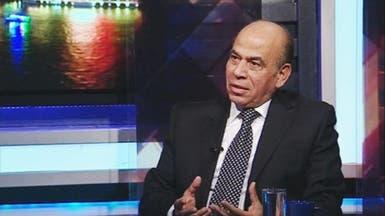 """تطابق بين مصر والأردن فى مواجهة """"الإخوان"""""""