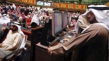 Weak oil prompts heavy selling on Middle East bourses
