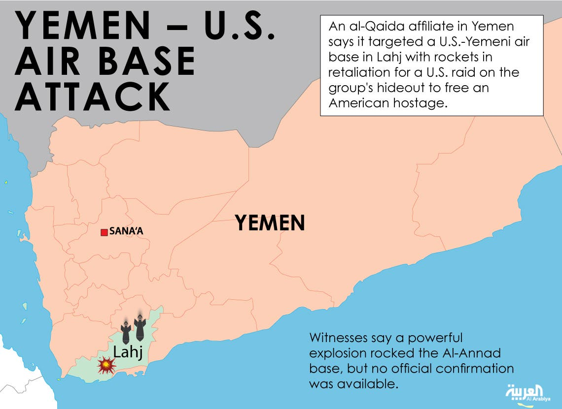 drone missiles with Explosion Rocks U S Yemeni Military Base on Win A Lego Ninjago For Your Lego Lover Giveaway likewise Watch in addition Explosion Rocks U S Yemeni Military Base likewise Futuristic Concept Aircraft Carriers besides Is Obama Moving To Escalate The War In Pakistan.