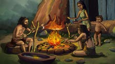 'Caveman' diet: Can you eat Stone Age food in the 21st Century?
