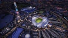 ورکرز کئی ماہ سے تنخواہوں سے محروم ، قطر ورلڈ کپ ایک بار پھر تنقید کی زد میں