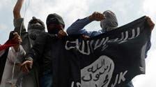 Swiss ISIS returnee gets community service