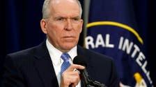 CIA chief defends agency's record in Bush era