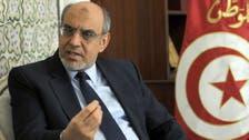 Tunisia ex-PM quits own Islamist party