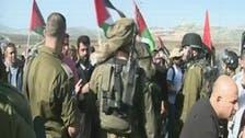 اسرائیل پر فلسطینی وزیر کو شہید کرنے کا الزام