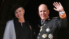 فرحة في موناكو إثر ولادة الأميرين غابريلا وجاك