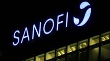France's Sanofi to start production in Saudi Arabia