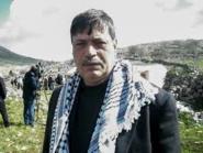 فرنسا تنضم إلى قائمة المُدينين مقتل أبو عين