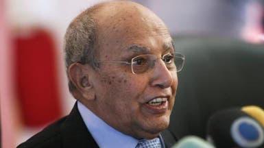 مستشار هادي: الدولة اليمنية ضعيفة ويحكمها الحوثيون