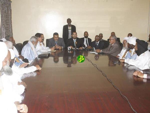 موريتانيا توحد خطب الجمعة وتخصص أولها لمحاربة الرق