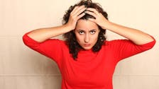 Beat severe panic attacks with this expert self-help trick