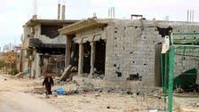 U.N. warns of Libya turmoil spillover in Sahel