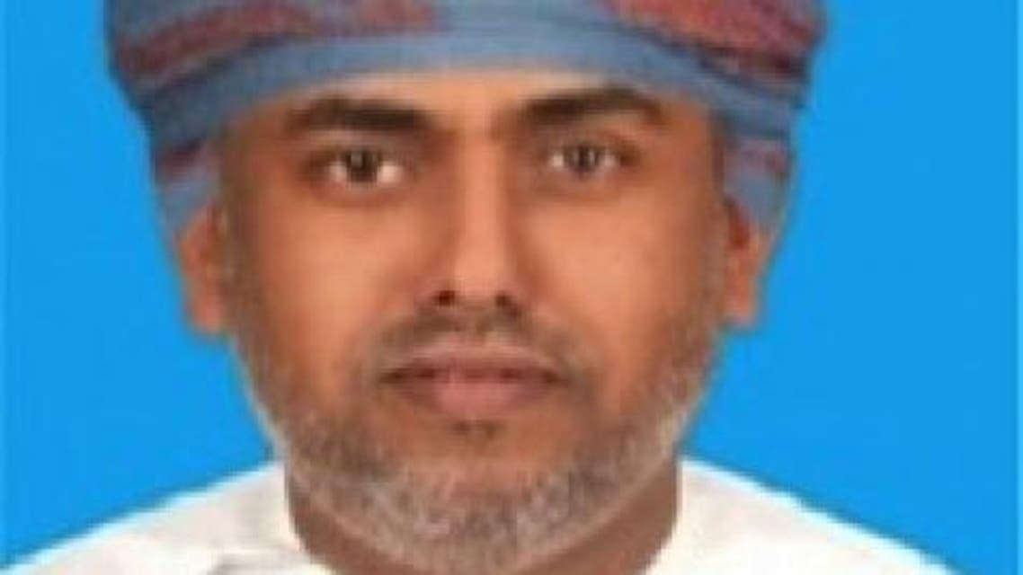 Saed Jadad GCHR