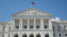 پُرتگیزی پارلیمان کا فلسطینی ریاست کو تسلیم کرنے کا مطالبہ