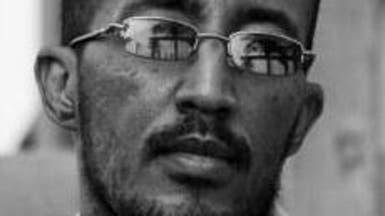 حمور أول روائي سوداني يفوز بجائزة نجيب محفوظ للرواية