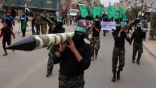 غزة.. انفجار في سيارة مسؤول أمني من حماس