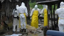 Eastern Sierra Leone records first Ebola case in months
