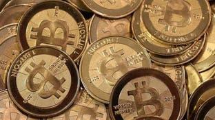كاري: قفزة بمعدلات الطلب على العملة الرقمية