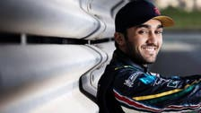 Racing to the top: Saudi prince aims for international trophies