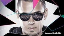 DJs Hardwell, Afrojack spin Abu Dhabi Creamfields fans into a frenzy