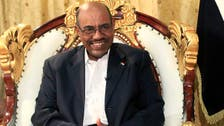 """البشير يعلن النصر على """"الجنائية الدولية"""" في دارفور"""