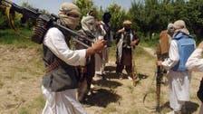 کابل: طالبان کے مسلسل حملے، اعلیٰ عدالتی ذمہ دار ہلاک