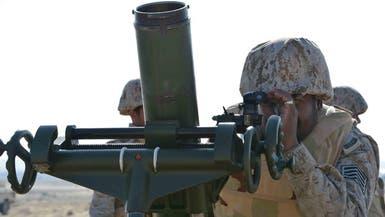 السعودية.. الدفاع الجوي يعترض صاروخ سكود أطلقه الحوثي